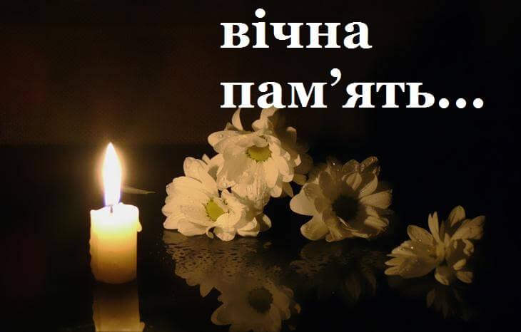 nesterenko_070510_2(1)