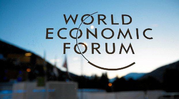 ПРЕС-РЕЛІЗ «Укрпиво» солідаризується з Міжнародним економічним форумом у Давосі, який визнав нелегальний алкоголь глобальною загрозою